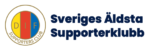 Butiken – Djurgårdens Supporters Club